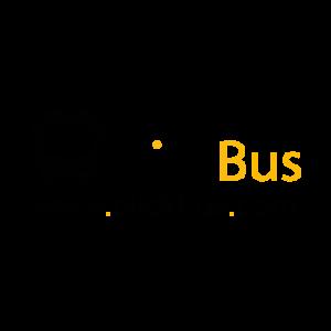 Click Bus