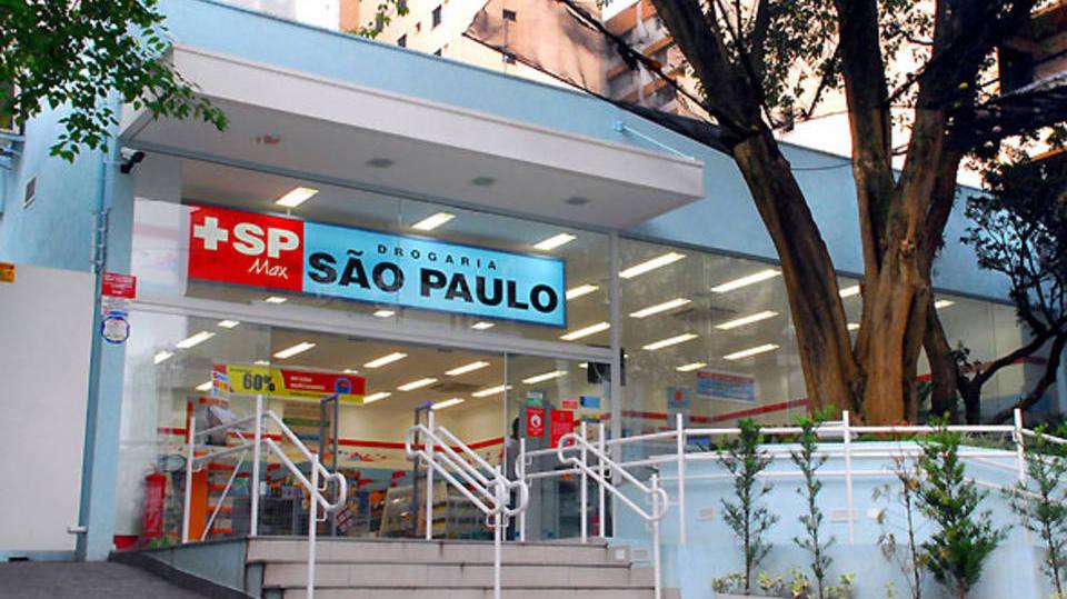 drogaria-sao-paulo