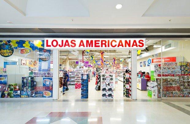 cupom-desconto-lojas-americanas