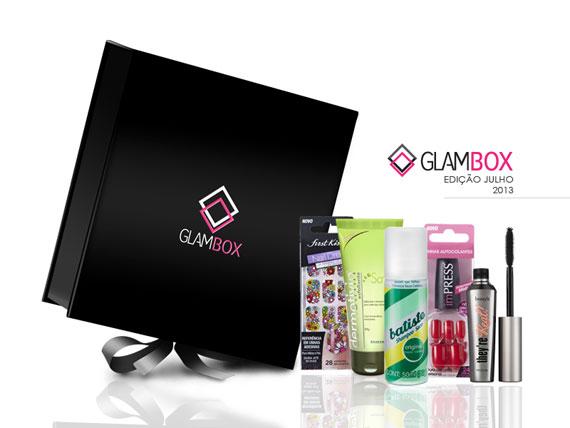 glambox-descontos