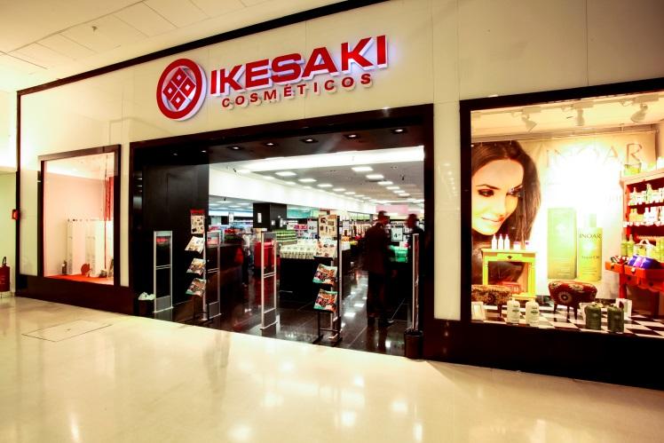 Ikesaki-cosmeticos-cupom-desconto