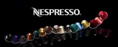 nespresso-cupom-desconto