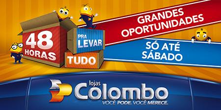 colombo-lojas-cupom-desconto