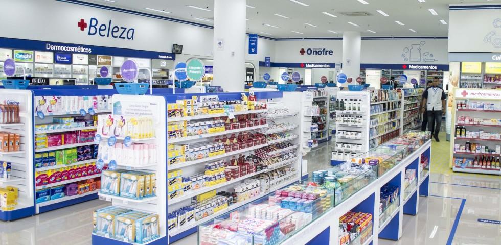 farmacia-onofre-cupom-desconto