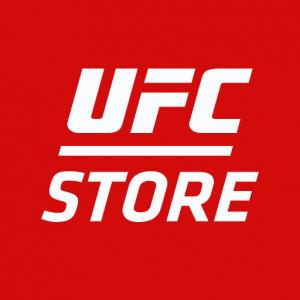 UFC Store