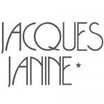 Jacques Janine