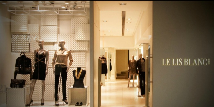 Le-Lis-Blanc-moda-feminina-ofertas