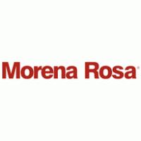 Morena Rosa