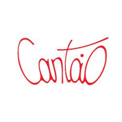 Cantão