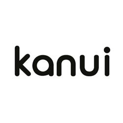 Kanui