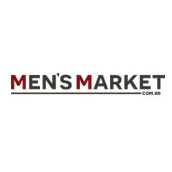 Men´s Market