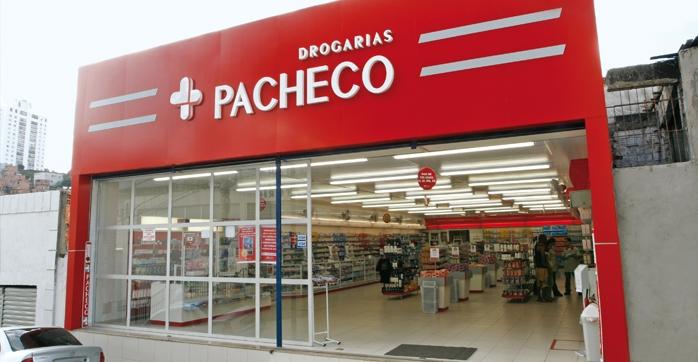cupom-desconto-Drogarias-Pacheco