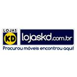 Lojas KD