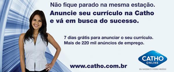 catho-cupom-descontos