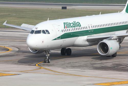desconto-passagens-Alitalia