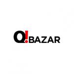 Qbazar