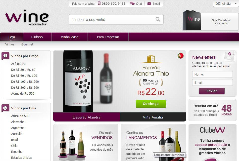 cupom-wine-desconto