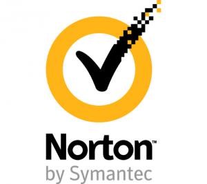 a173f7886b Cupom de Desconto Norton  até 25% OFF