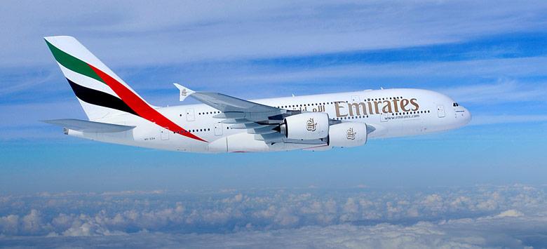 cupom-desconto-emirates