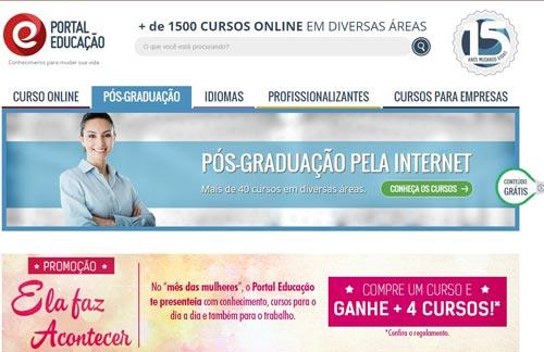 cupom-desconto-portal-educacao