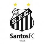 Santos Store