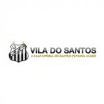 Vila do Santos