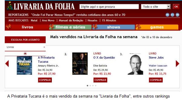cupom-desconto-livraria-da-folha