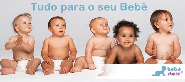 cupom-bebe-store