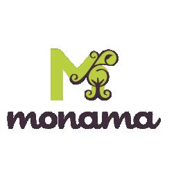 Monama
