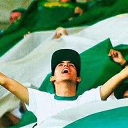 Mundo Palmeiras: A Loja Oficial da SEP